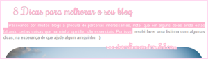 rp_Exemplodeselecaodetexto.png