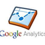 Estatísticas de blogs e Google Analytics