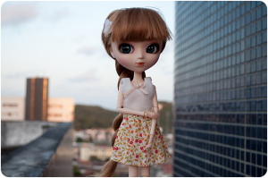 rp_Pullip1.png