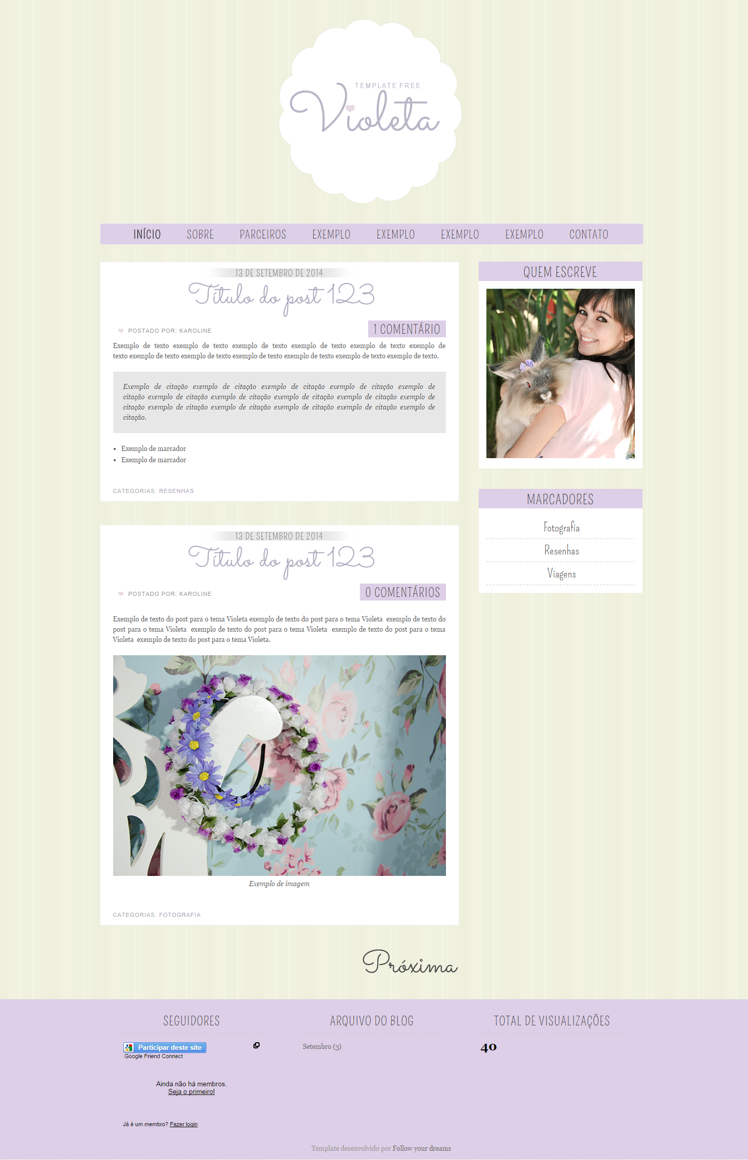 Download-template-violeta