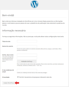 InstalandoWordpress8