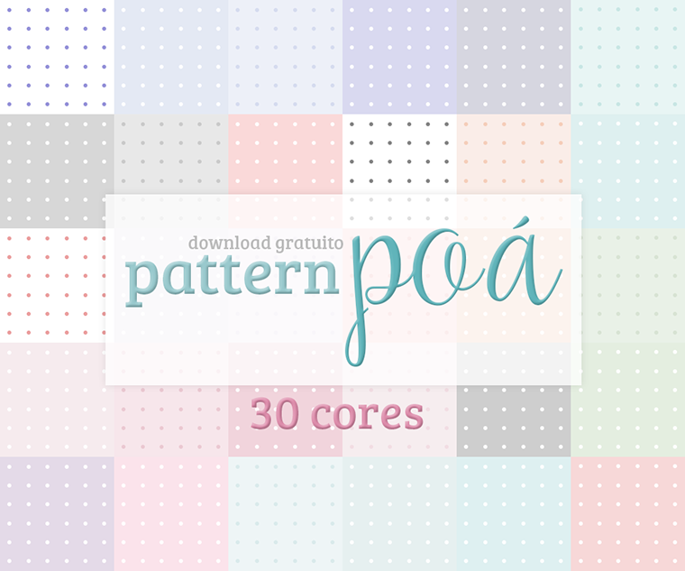 Download30PatternsdePoa1
