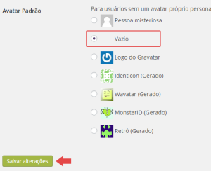 WordPress-Alterando-Avatar-Padrao-2