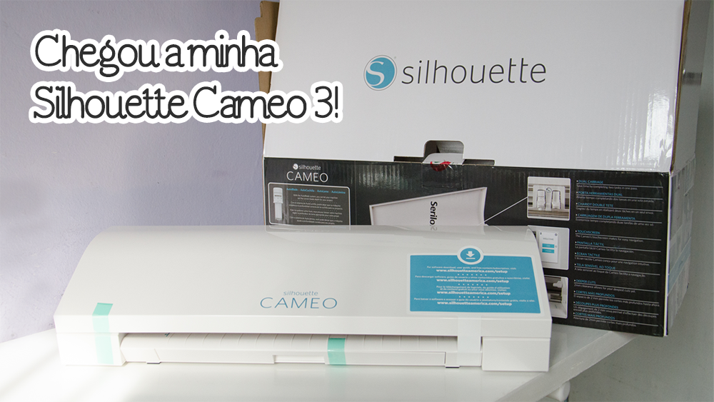 chegou-minha-silhouette-cameo-3-1